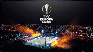 В пятницу в Монако прошла жеребьевка группового раунда Лиги Европы УЕФА