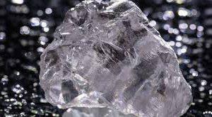 Химики из МФТИ И Сколтеха выяснили, чем можно заменить алмазы
