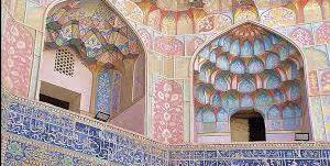 Ученые Узбекистана расшифровывают послания древних зодчих
