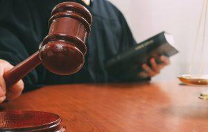 Экс-глава «Жемчужной реки» предстанет перед судом