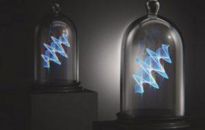 Квантовые физики впервые телепортировали кутриты