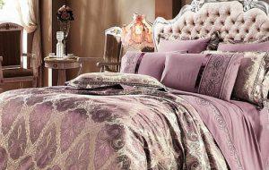 Качественный домашний текстиль