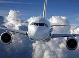 До конца года в России запустят 45 субсидированных авиарейсов