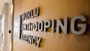 WADA дало России три недели на объяснение данных московской лаборатории