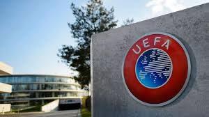 УЕФА дал название новому еврокубковому турниру