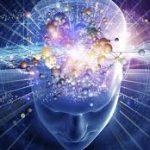Математики доказали, что временное усиление информационной пропаганды бессмысленно