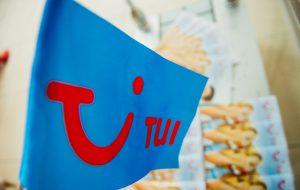 TUI оплатит отдых туристов, пострадавших от действий агентства