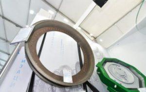 Ученые СПбГМТУ и НИТУ «МИСиС» впервые в мире напечатали узел авиадвигателя