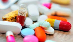 Разработан быстрый способ поиска новых антибиотиков