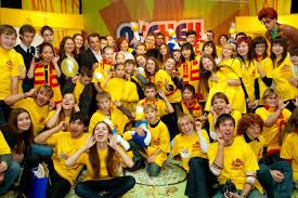 В Тюмени стартовал Всероссийский фестиваль детских радиопрограмм «Птенец»