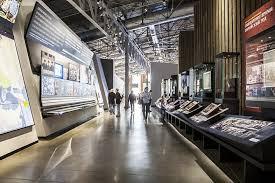 В Еврейском музее и центре толерантности открывается выставка, посвященная «Союзу молодежи»