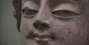 В Афганистане восстанавливают памятники буддийской культуры