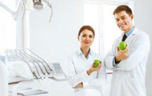 Подслащенные напитки как фактор ожирения и износа зубов