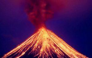 Ученые НИЯУ МИФИ и их коллеги из Италии приблизились к разгадке причин извержения вулканов