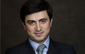 Замгендиректора «Аэрофлота» задержали по делу о мошенничестве