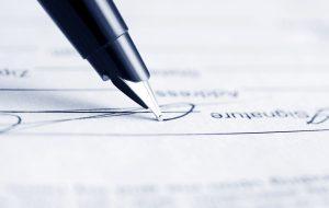 В сентябре Ростуризм исключил из реестра 56 компаний