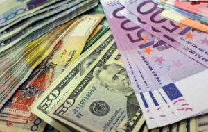 Выгодность купли продажи валюты через обменки Харькова