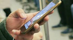 Мобильный оператор объяснил, зачем на самом деле нужна сеть 5G