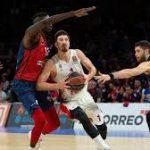 Опасные баски