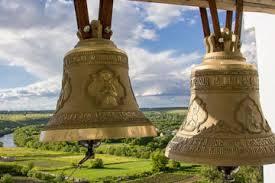 Академия колокольного звона открылась в Архангельске