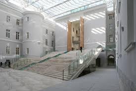 В Главном штабе Эрмитажа прошла дискуссия «Духовные крепости России»