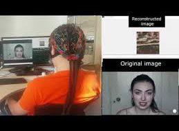 Нейросеть научили восстанавливать «мысли» человека по электроактивности его мозга