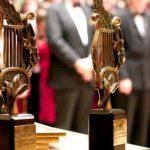 Хор училища имени Гнесиных получил Гран-при на фестивале в Варшаве