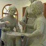 В Нью-Йорке появится памятник суфражисткам XIX века