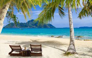 Чем заняться в новогодние каникулы в Таиланде?