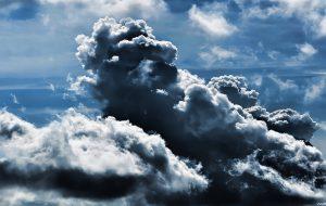 МИД предупредил туристов о сложных метеоусловиях в Греции