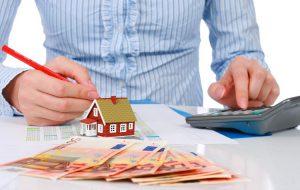 Кредит под залог в «MoneyCredit» как лучшая альтернатива банковским программам займам