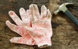 Перчатки на все случаи жизни