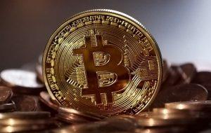 Преимущества биткоинов: простота использования и свобода транзакций