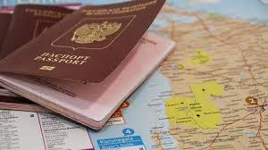 Туристов предупредили о мошенниках, оформляющих визы на Шри-Ланку