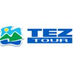 «Туроператор, проверенный временем», — партнеры поздравили TEZ TOUR с юбилеем