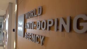 Олимпийский комитет России поддержал решение наблюдательного совета Российского антидопингового агентства