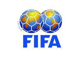 Сборная России сохранила 38-ю строчку в последнем в 2019 году рейтинге ФИФА