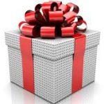 Исследование: какой подарок хотели бы получить туристы от авиакомпании?