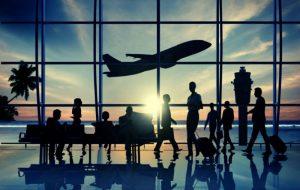 Главные риски для бизнес туристов в 2020 году