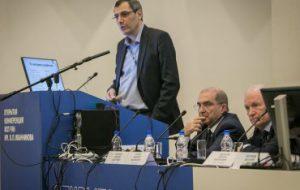 Цифровое будущее медицины: конференция ИСП РАН объединила врачей и программистов