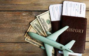 Стоимость перелетов предстоящей зимой снизилась