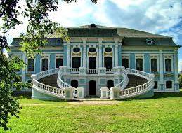 В музее-заповеднике «Хмелита» отмечают 225-летие со дня рождения А.С. Грибоедова