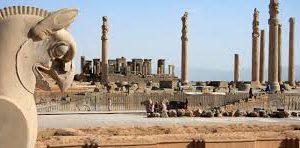Ростуризм предупредил туристов о ситуации в Иране