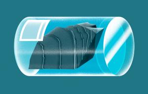 Физики предсказали неметаллическую полуметалличность