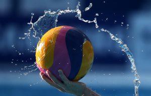 Женская сборная России по водному поло обыграла команду Нидерландов
