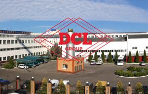 Электротехническая продукция от группы компаний DCL Group