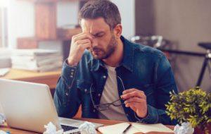 Нитроглицерин может вызвать мигрень и аномальные сердечно-сосудистые реакции