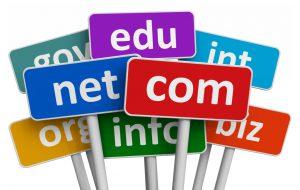 Откуда брать списки доменов? Зачем нужны свободные домены?