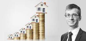 Как инвестировать в недвижимость, не покупая недвижимость