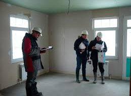 Рука госпомощи: как купить квартиру в новостройке по госпрограмме